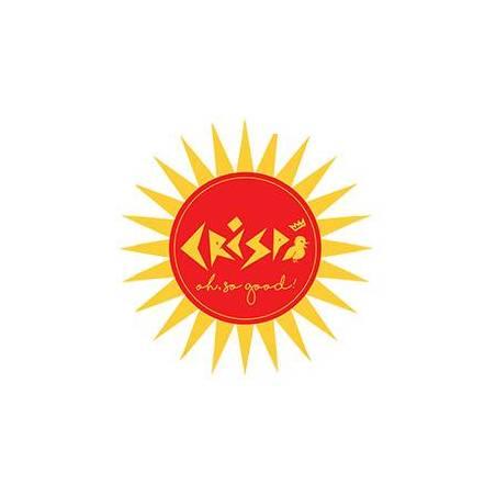 FJ'S Elevate